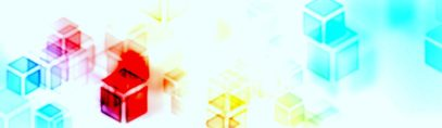 cropped-neon-cubes-new-technology-colorful-web-headeri.jpg