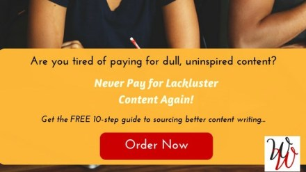 Never-pay-for-lackluster-content-again-in-blog-ad
