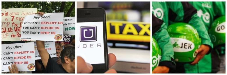 Ubercapitalism